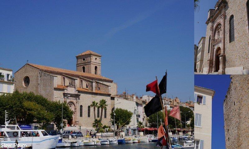 L__glise_sur_le_vieux_port