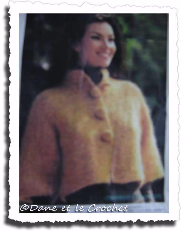 Dane-et-le-Crochet-modèle-veste