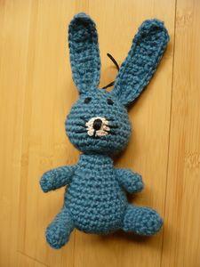 lapin_crochet