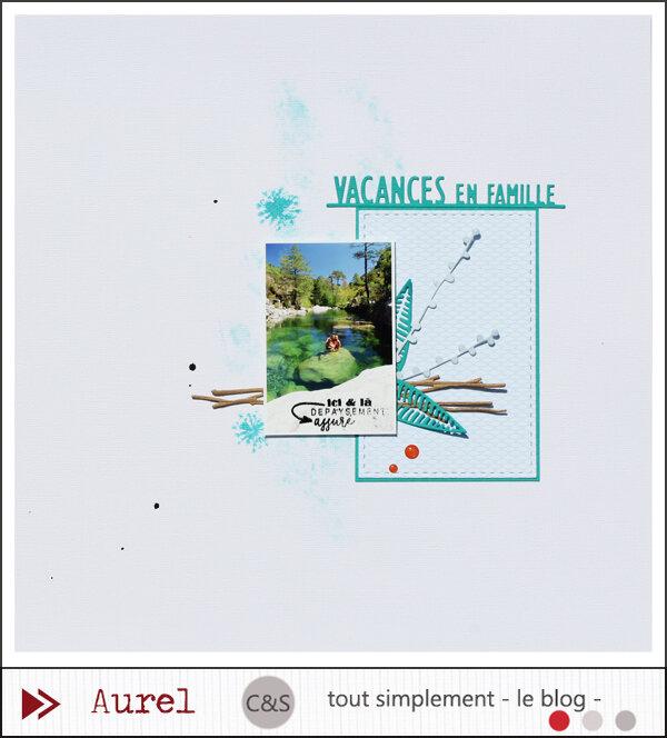 150718 - Combo - Vacances en famille_blog