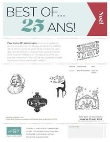 25Year_Best_of_Stamps_flyers_best_of_Chrsitmas_FR_rdax_215x278