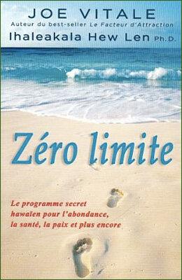 LE301_zero_limite_joe_vitale