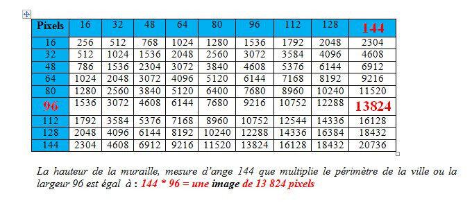 Capture557