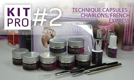 kit-pro-indigo-nails-n2