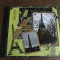 Souvenir de la crop creascrap 02/03/08