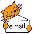 chat_mail