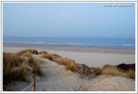Sur_la_dune