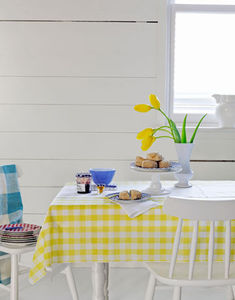 table_gingham_de_50091849