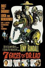 7-faces-of-dr-lao-seven-faces-of-dr-lao