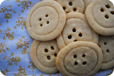 bouton_cookies
