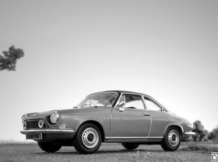 Simca_coupe1200S_02nb