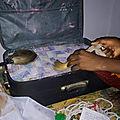 valise mystique multiplicateur de l'argent, maitre marabout competent