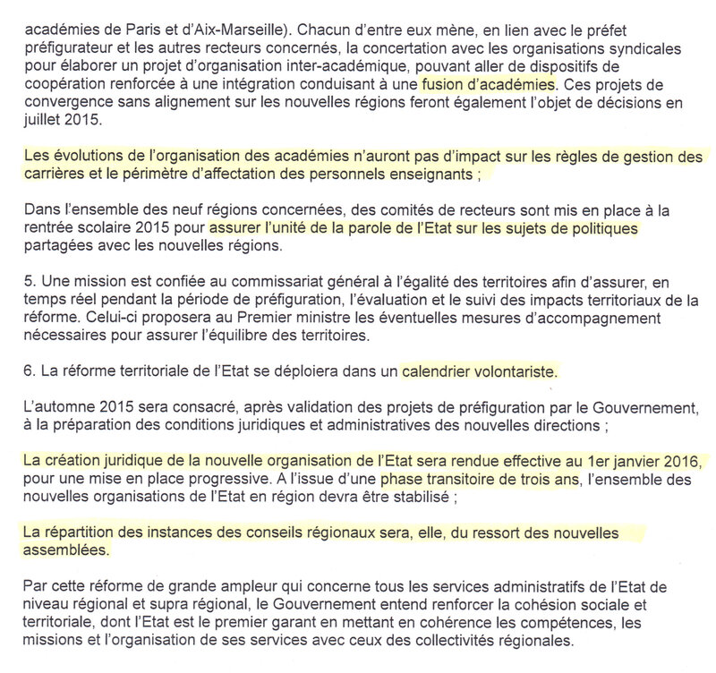 R_forme_territoriale_conseil_des_ministres_3