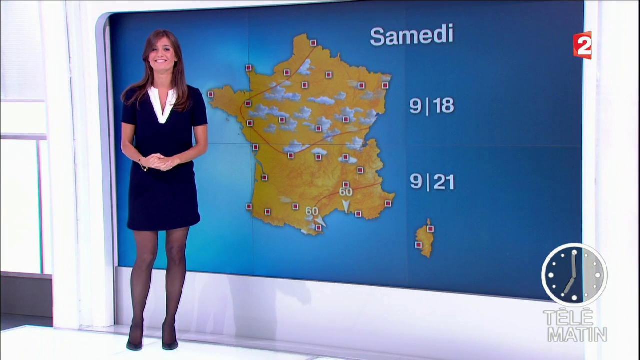 taniayoung05.2015_09_24_meteotelematinFRANCE2