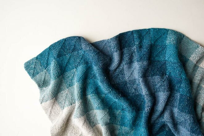 mitered-corner-blankets-600-32-662x441