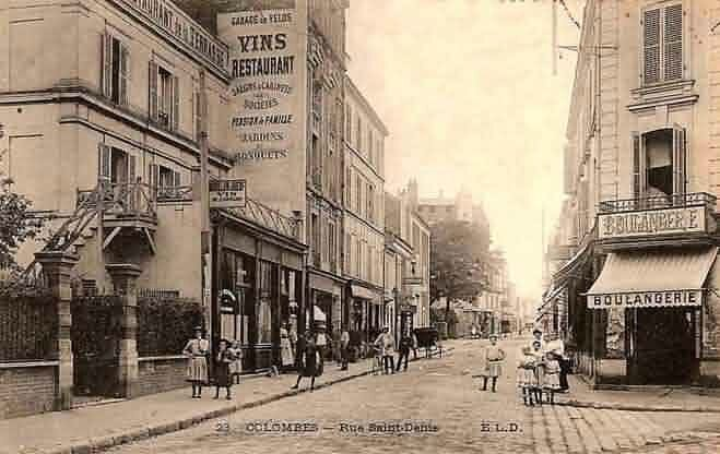 st_denis_boulangerie_old6