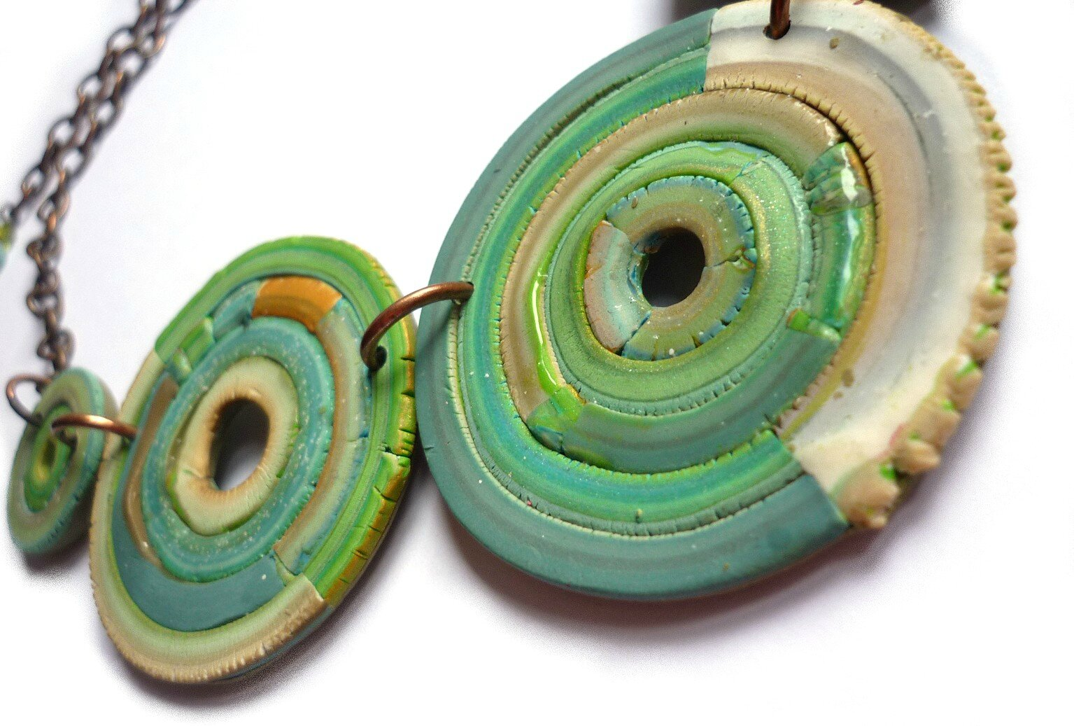 concentric_vert_chamote_2