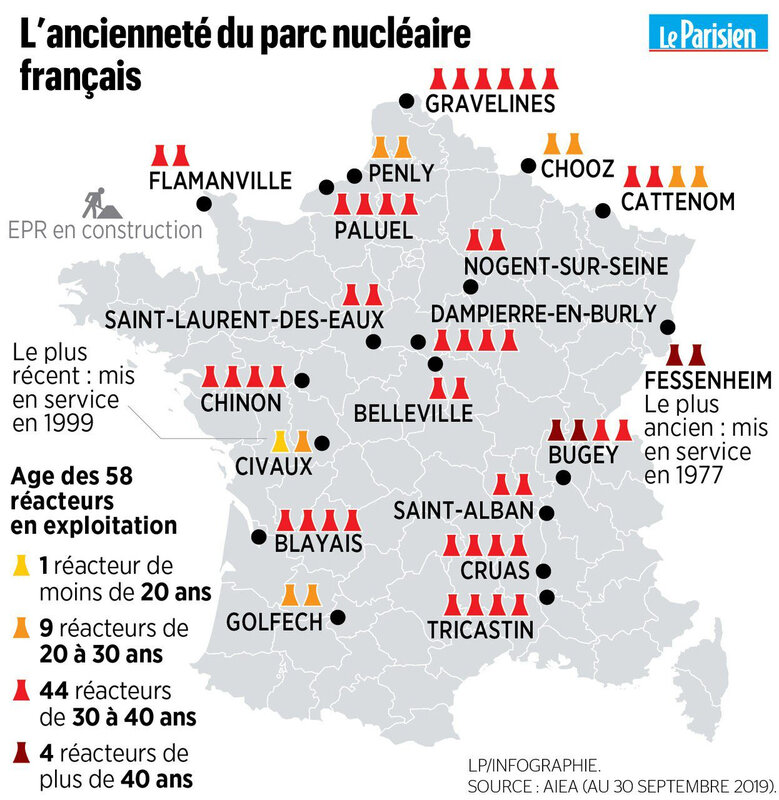Photo-carte-sites-centrales-nucléaires