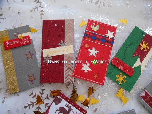 DmBamA - Noël -6-2