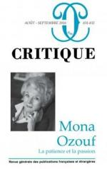 mona-critique831