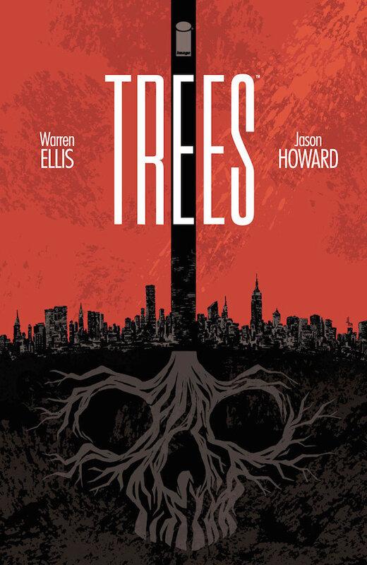 trees-01-cvr