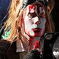 10-Zombie Day - maquillage_1977