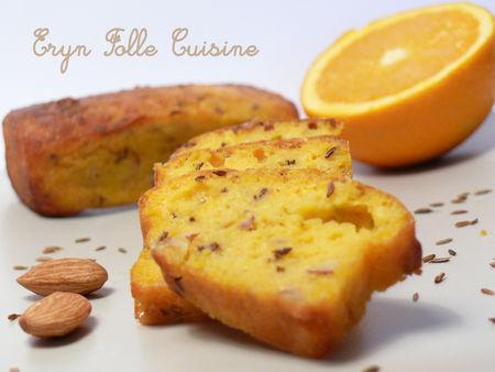 petits_cakes_carotte_orange_mimolette_cumin_amande2