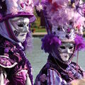 Carnaval Annecy 2 061
