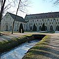 02 - Abbaye de Royaumont