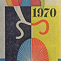 Tour de france 1970, belfort ville de départ