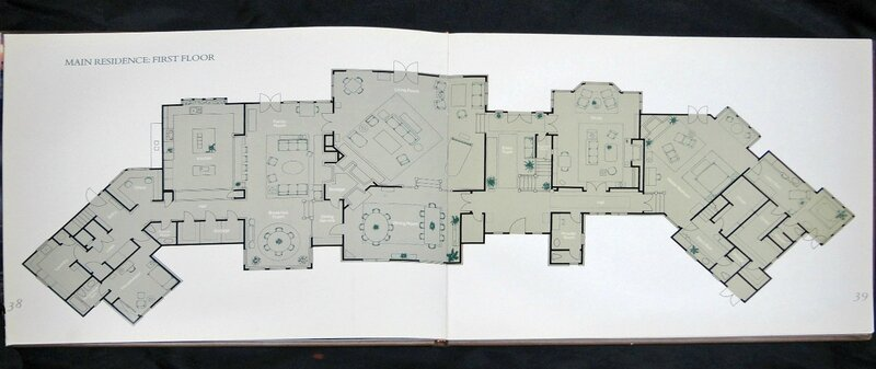 Main residence1 perspective (1)