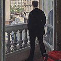 The cox collection: the story of impressionism to be offered at christie's in november