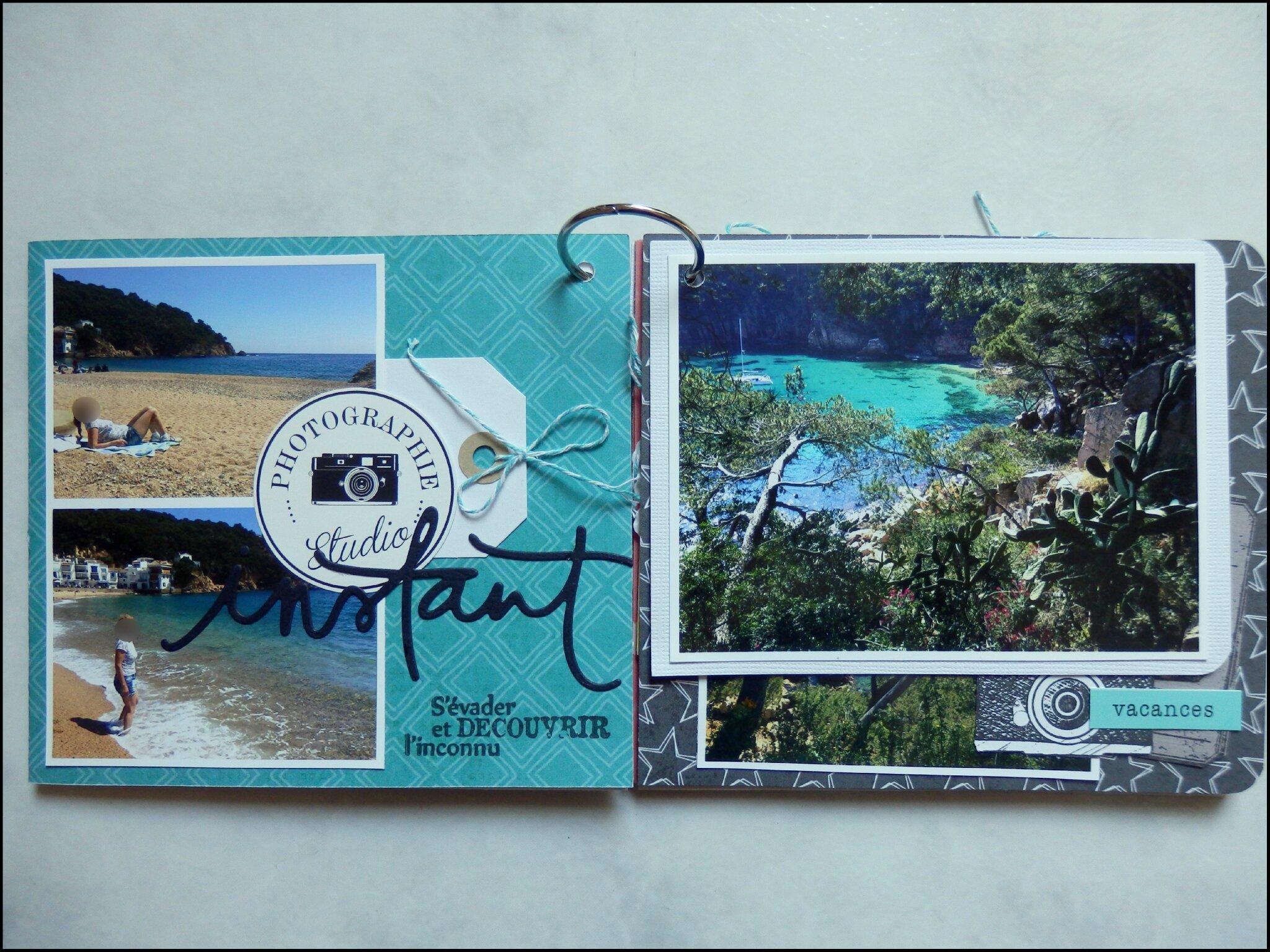 Mini Destination vacances (04)