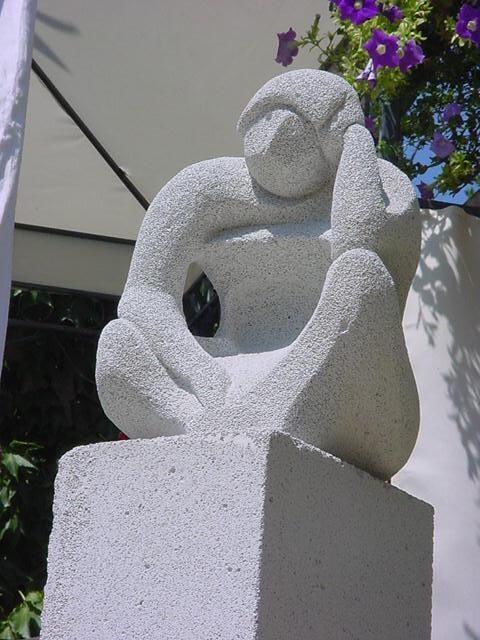 idees-de-bricolage-avec-du-beton-cellulaire (1)