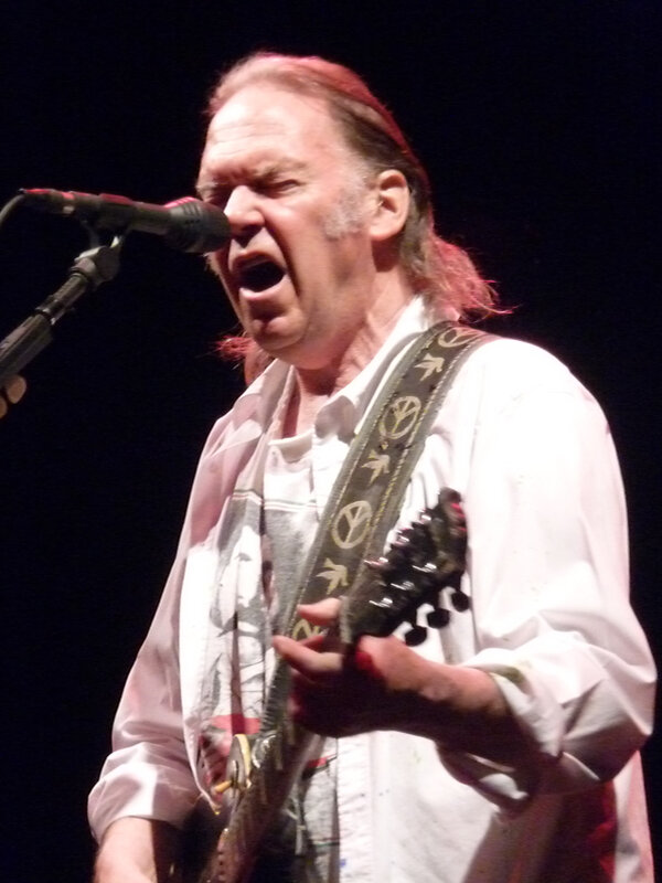 2009 06 Neil Young 012