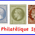 Association philatélique ignymontaise