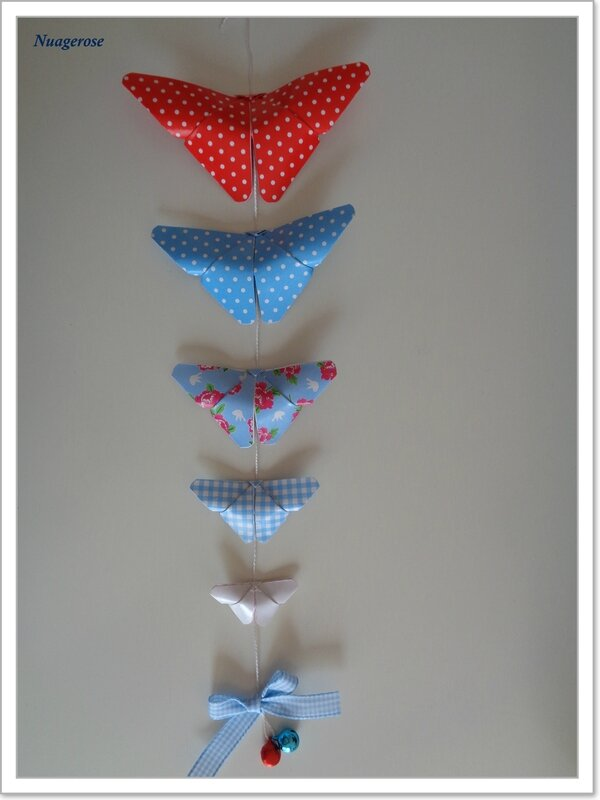 origamis papillons (11)