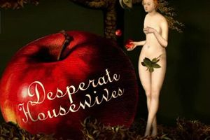 desperate_housewives_iso