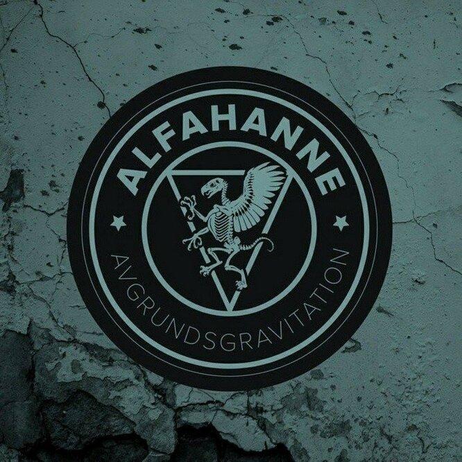 Alfahanne_Avsgrundgravitation