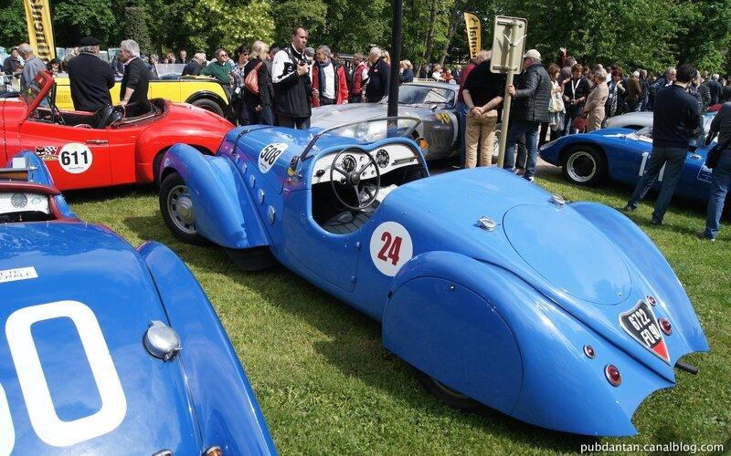 508-Peugeot 402 Darl'Mat 1938-Fr