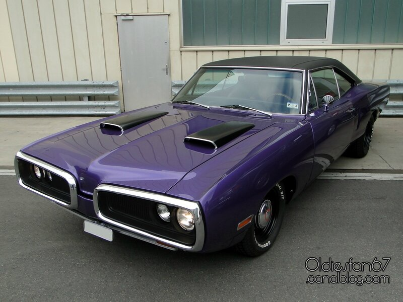 dodge-coronet-hardtop-coupe-1970-01