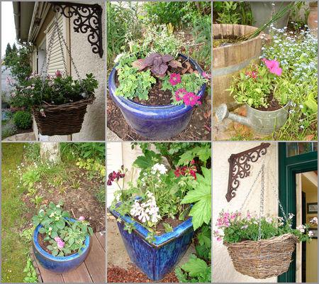 Plantations_printemps
