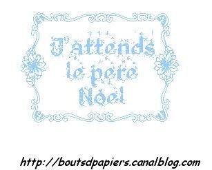 2009_11_16_Joyeux_No_l_j_attend_SN_bleu_glacier_