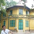 2010-11-22 Hanoi (132)