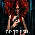 2013-02 : go to hell de oxanna hope
