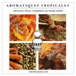 Image_Aromatiques_Tropicales_2014