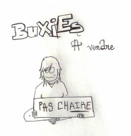 buxies_pas_chaire