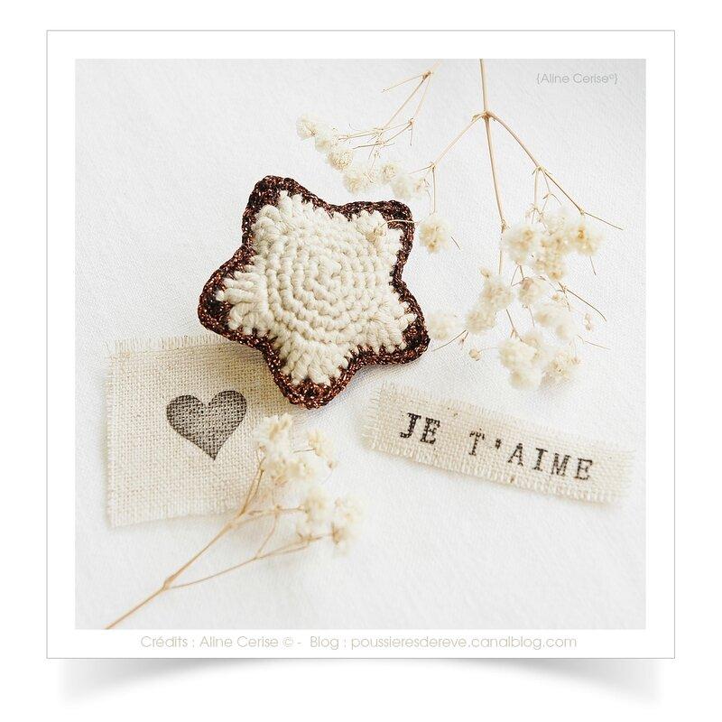 Étoiles-saint-valentin2