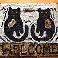 Welcome Cats1