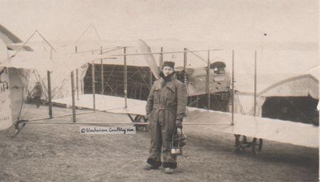 aviateur_1917